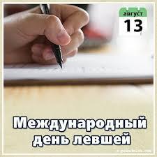 images-1-.jpg